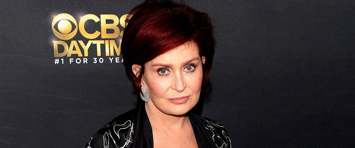 Sharon Osbourne from 'The Talk' Revealed What She Doesn't like about 'The View'
