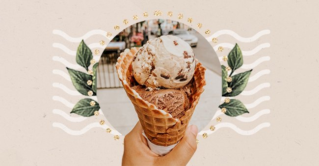 5 Ice Cream Recipes To Try This Summer