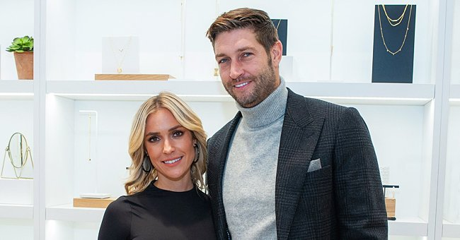 Kristin Cavallari Says Her Divorce from Jay Cutler Was the Most Difficult Decision She's Made