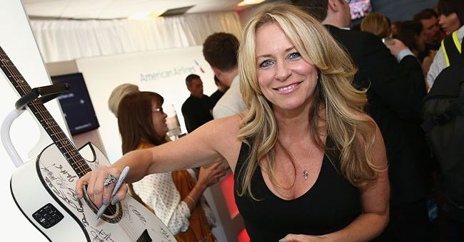 """The Life After """"Strawberry Wine"""": Deana Carter — Once a Popular Country Star but Now Forgotten"""