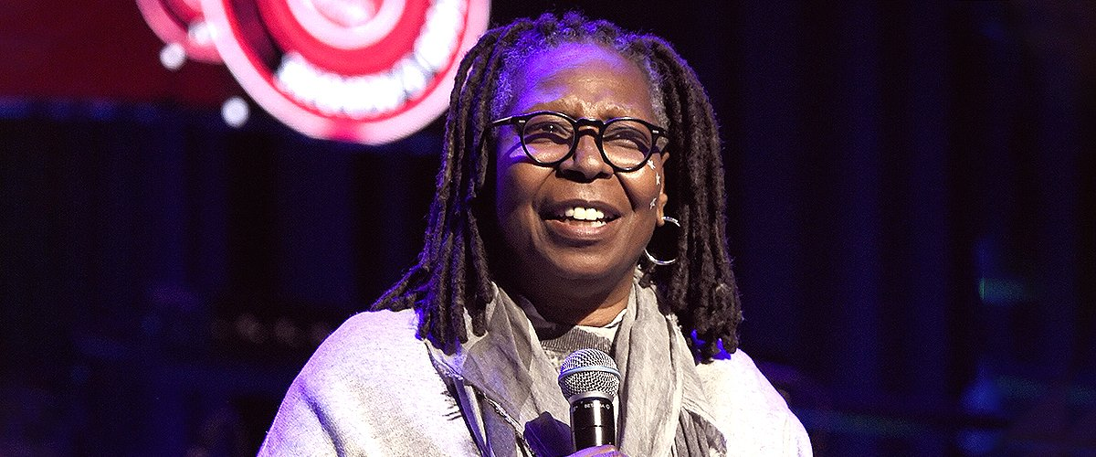 Psychologist on Whoopi Goldberg's Divorces: 'the Key Is to Avoid Creating Illusions'