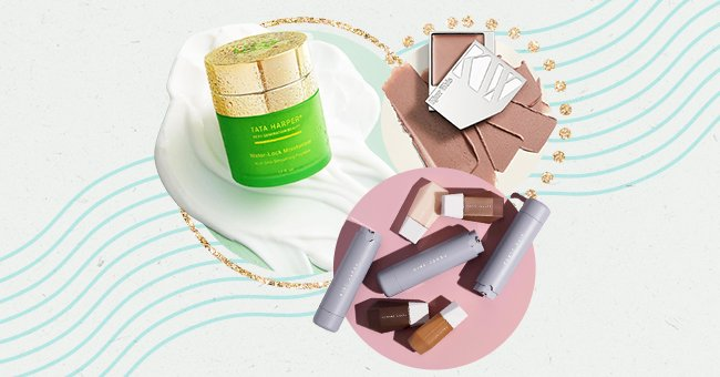 Our Pick: The Best Refillable Beauty Products Worth Trying