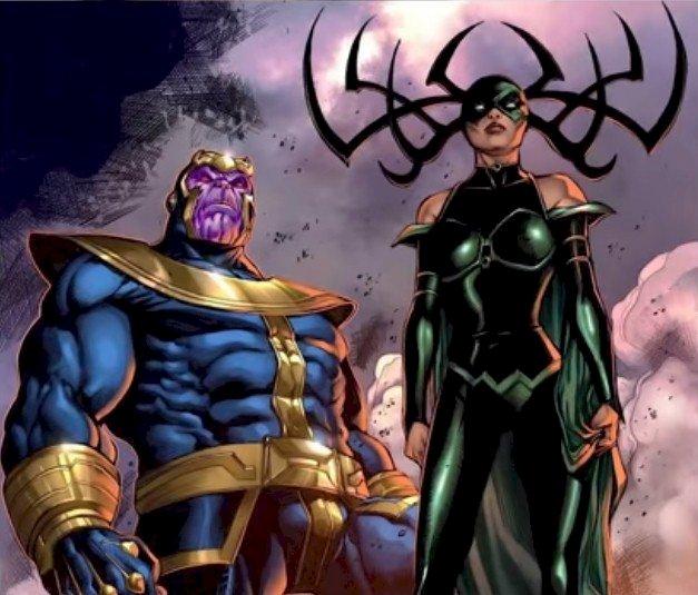 Image Credits: Marvel/Avengers (Youtube/CBR)