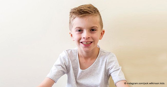 8-year-old boy wrote 'God, please take me' in a devastating suicide note he gave to his teacher