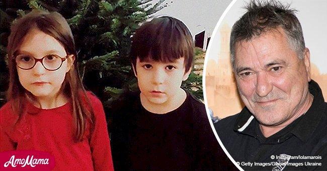 Jean-Marie Bigard, ses enfants réagissent ingratement à son achat d'un sapin de Noël parfait