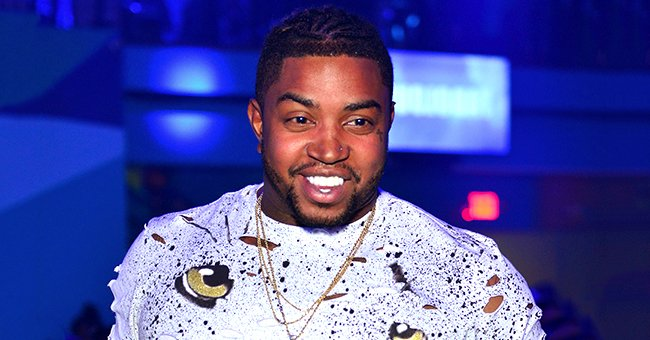 Lil Scrappy's Daughter Emani Bears an Uncanny Resemblance to His Son in a Throwback Video