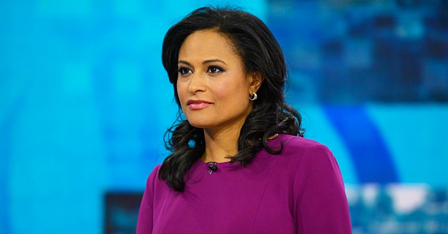 Quick Facts about the Life and Career of Kristen Welker, Who Has Been a Journalist for Decades