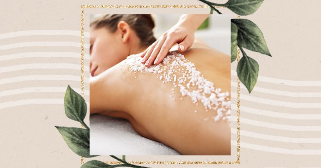 A Guide To Properly Exfoliating Your Body