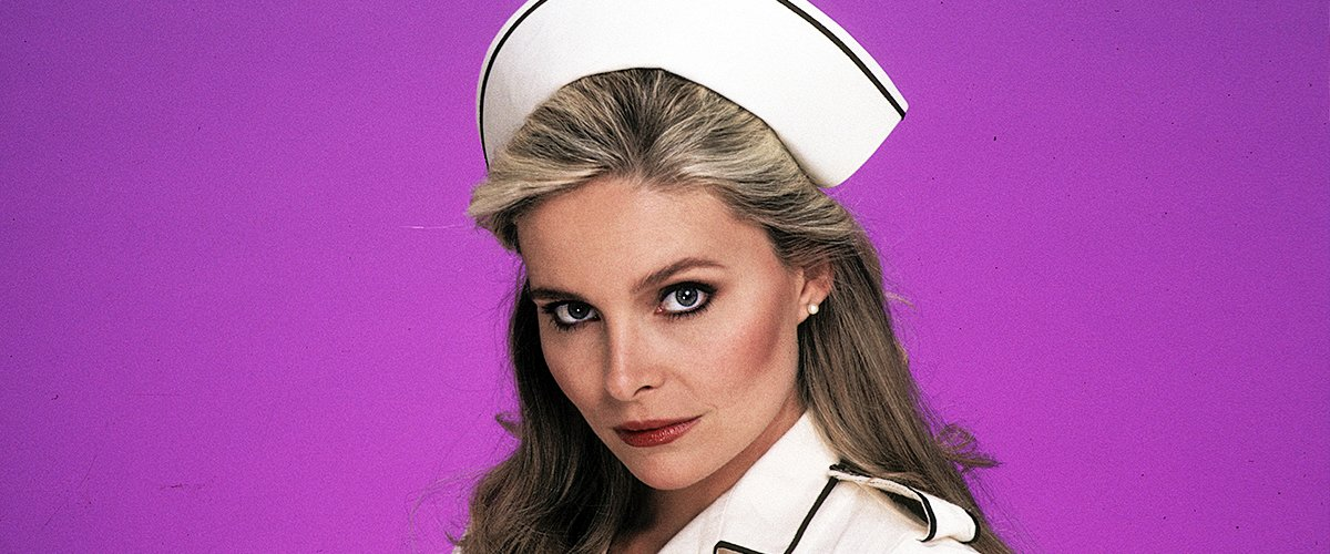 Priscilla Barnes Is 64 — inside Her Life after Replacing Suzanne Somers in 'Three's Company'