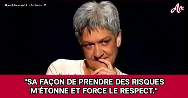 Qui veut gagner des millions: qu'est-il arrivé à la seule femme qui a gagné 1 million d'euros ?