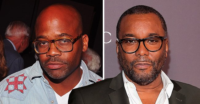 TMZ: Lee Daniels to Cover the $950K Damon Dash Allegedly Owes in Back Child Support