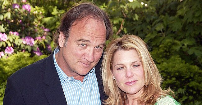 Jim Belushi Has Been Married to Jennifer Sloan for 21 Years & Their Marriage Has Had Its Fair Share of Ups and Downs