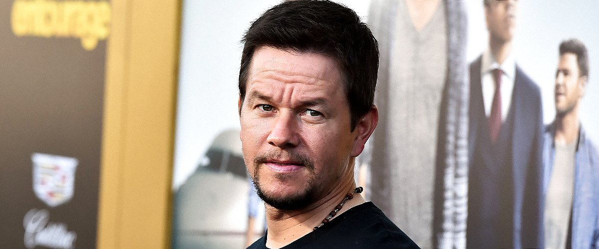 Mark Wahlberg, Robert Downey Jr and Other Celebrities Who Committed Crimes