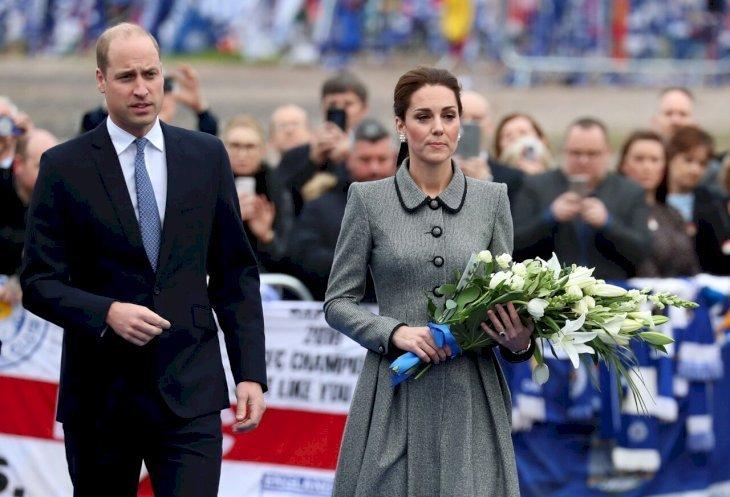 Imagen tomada de: Getty Images/Global Images Ukraine