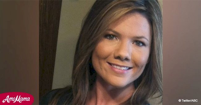 New evidence in the case of missing Colorado mom leads to Idaho