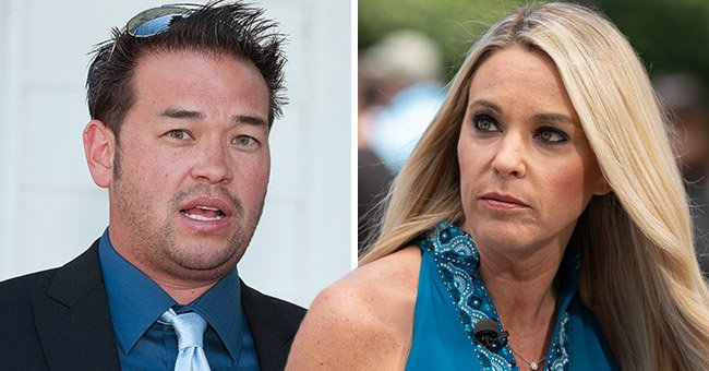 Jon Gosselin Is under Investigation over Physical Abuse of His Son Collin — Here's What to Know