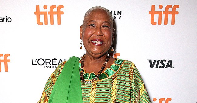 Esther Scott of 'Boyz N the Hood' and 'Beverly Hills, 90210' Fame Dies at 66