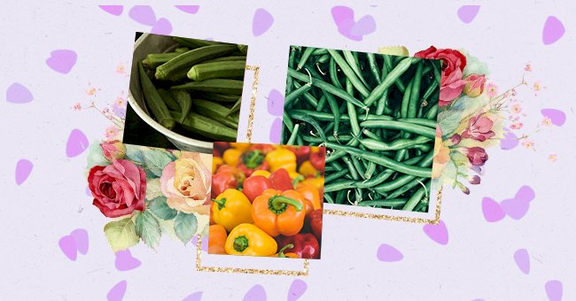 The 7 Best Vegetables To Grow This Summer