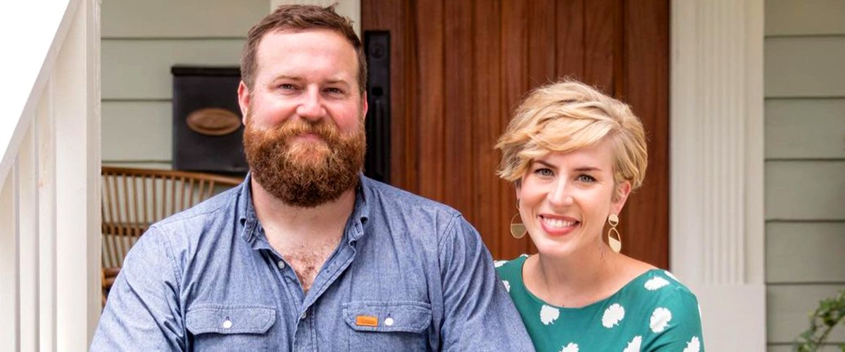 'Home Town Takeover' Is Erin and Ben Napier's New Show — All the Details You Need to Know