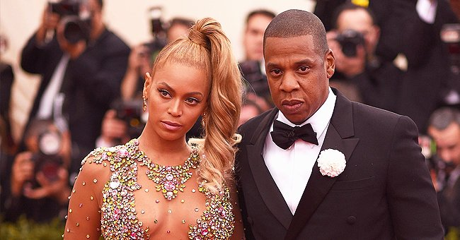 Beyoncé and Jay-Z Sued by Jamaican Artist Dr L'Antoinette Stines Over Song 'Black Effect'