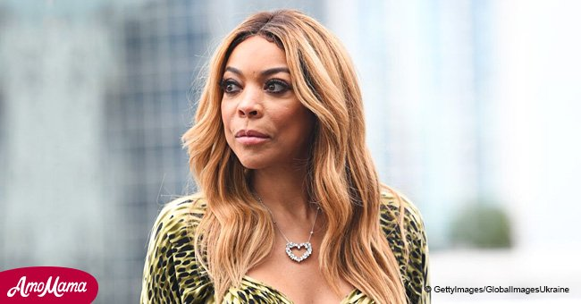 Wendy Williams will spend a 'significant time' in the hospital due to health complications