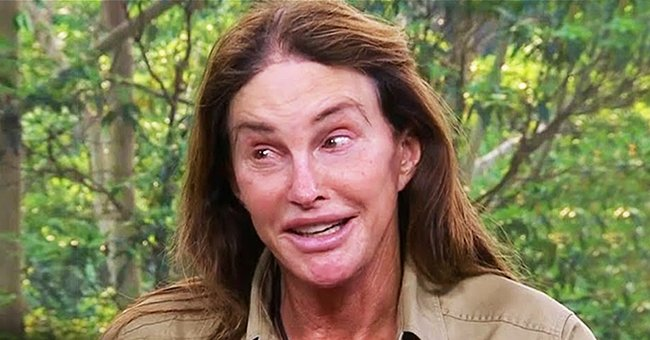 youtube.com/I'm A Celebrity... Get Me Out Of Here!
