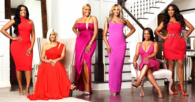 Andy Cohen Confirms Postponement of 'Real Housewives of Atlanta' Reunion Special over Corona Virus