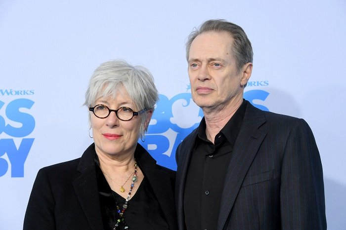 Steve Buscemi I Image: Getty Images