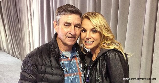 TMZ: Britney Spears geht angeblich in Einrichtung für Therapie