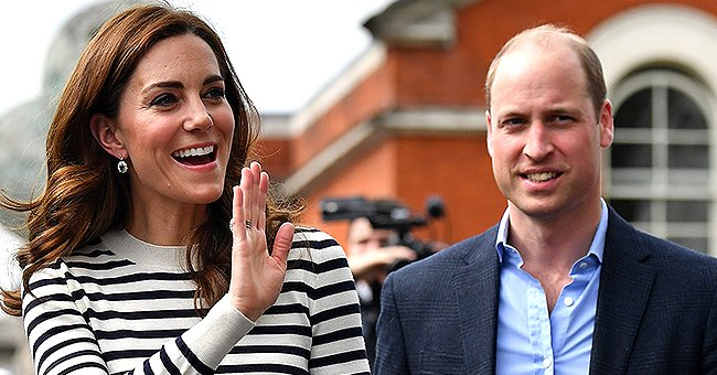 Inside Kate Middleton's Preparation for Life as a Future Queen
