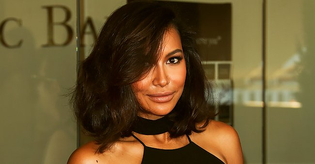 Ryan Dorsey Pens Heartfelt Tribute to Ex Naya Rivera on What Would Have Been Her 34th Birthday