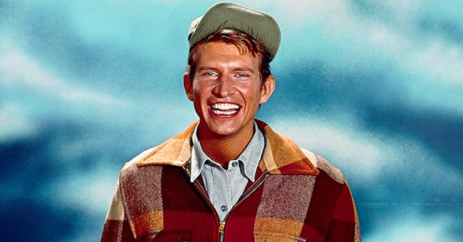 Tom Lester of 'Green Acres' Dies at 81 from Parkinson's Disease Complications