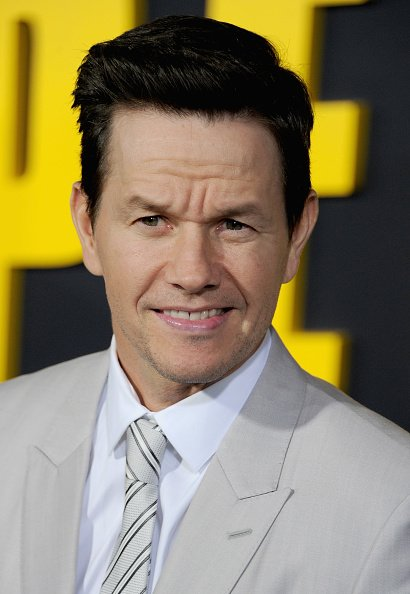 Mark Wahlberg at Regency Village Theatre on February 27, 2020 in Westwood, California. | Photo: Getty Images