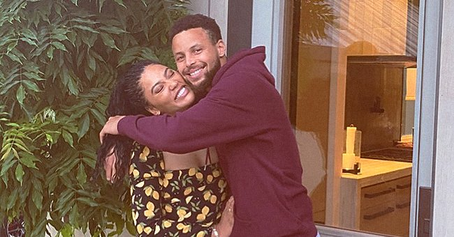 See Photos from Steph and Ayesha Curry's Paddleboarding Experience over the Weekend