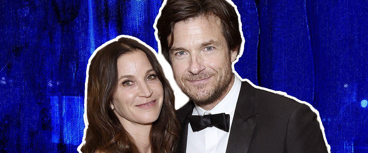 Get to Know Amanda Anka, Jason Bateman's Wife of 2 Decades Who Is Almost a Full-Time Dad