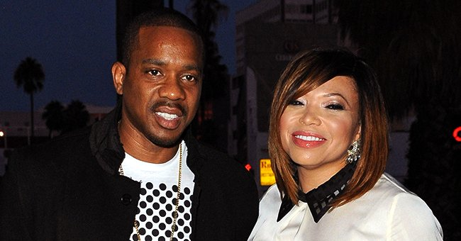 Tisha Campbell and Duane Martin's Divorce Finalized 2 Years after Their Nasty Split — Details