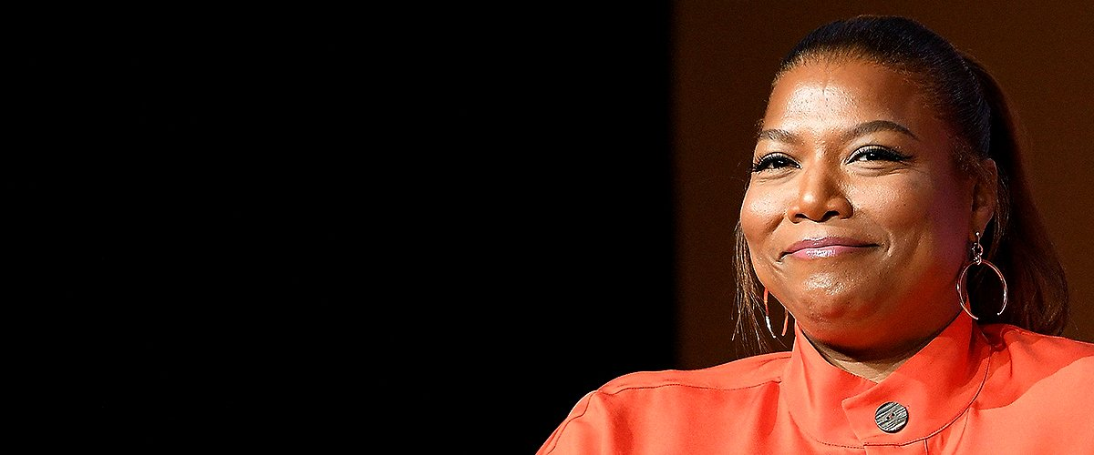 Queen Latifah Wanted to Adopt a Child since She Was 18 — Inside Her Views on Motherhood