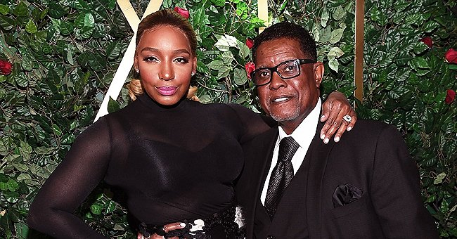 Nene Leakes Says She'll Be Discussing Open Marriage with Husband Gregg on RHOA as She Talks about Season 12