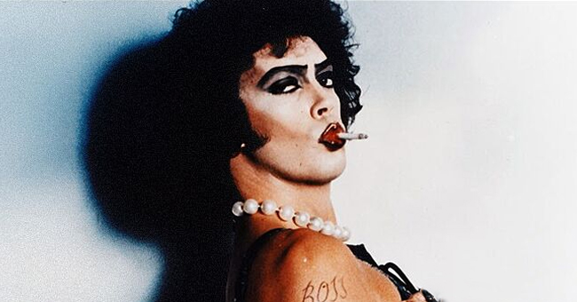 'The Rocky Horror Picture Show': What Helped Tim Curry Recover after Suffering a Stroke