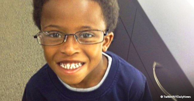 10-year-boy reportedly dies by suicide after repeated bullying over colostomy bag