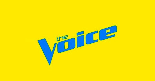 'The Voice' Announces New Battle Advisors for Season 18 and Fans Have Mixed Reactions