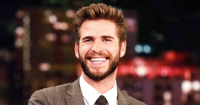 HollywoodLife: Liam Hemsworth's Family Reportedly Struggled to Accept Miley Cyrus