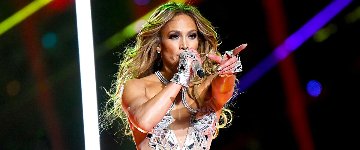 Jennifer Lopez's Divorces, Canceled Engagements and Breakups — Why Her Many Relationships Failed