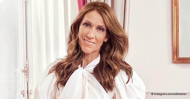 Céline Dion : Une femme d'exception