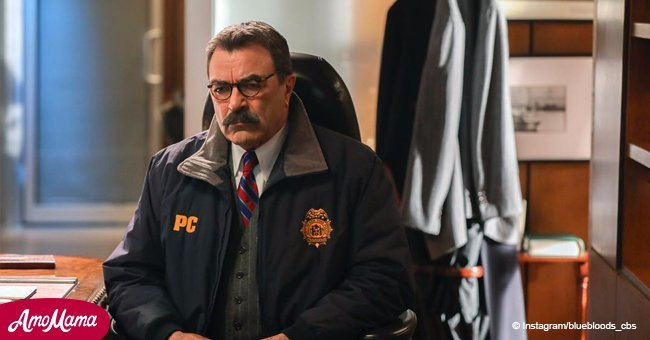 'Blue Bloods' set to welcome 2 former actors while a key character is feared to be leaving