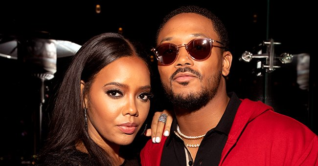 Angela Simmons Says She Was Hurt When GUHH Co-Star Romeo Miller Was Not There for Her after Ex-Fiancé's Death