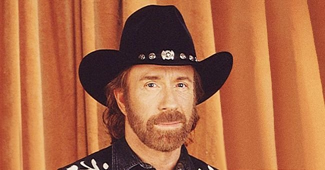 Chuck Norris' Life — Quick Facts about the Legendary Actor