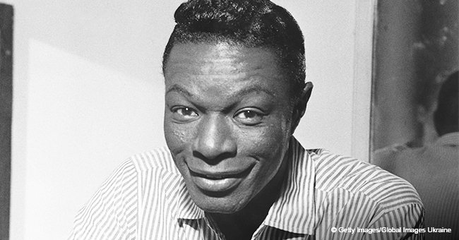 'He Touched the Soul,' Nat King Cole's Twin Daughters Celebrate the Music Icon's 100th Birthday