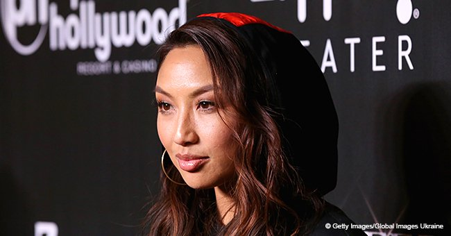 Jeannie Mai Gets Dragged after Revealing She Has Her Grandma Living in a Nursing Home