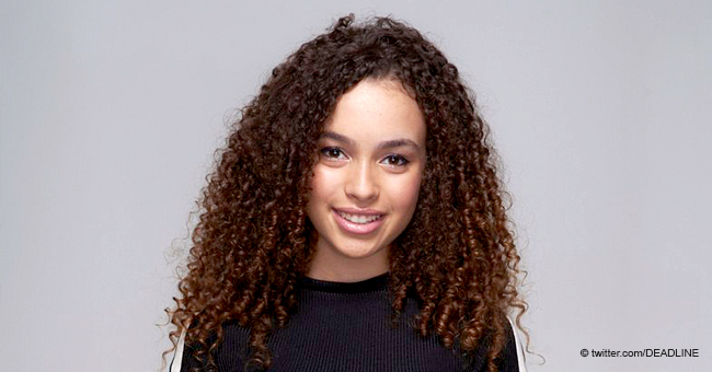 Mya-Lecia Naylor's Dad Reportedly Revealed What Happened Prior to His Daughter's Death at Age 16